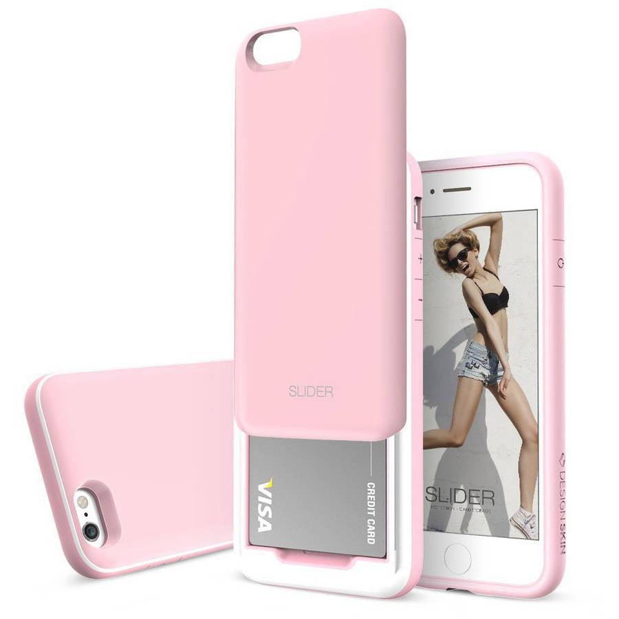 Design Skin Case For Apple iPhone 6 Plus/6S Plus