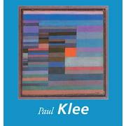 Klee - eBook
