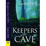 Keepers of the Cave (Paperback)