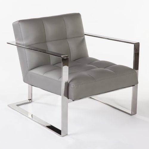 Orren Ellis Conn Lounge Chair