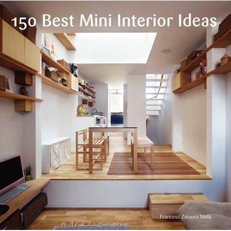 Camper Decorating Ideas (150 Best Mini Interior Ideas)
