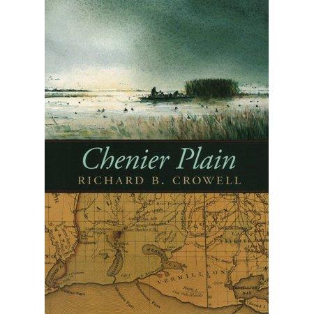 Chenier Plain