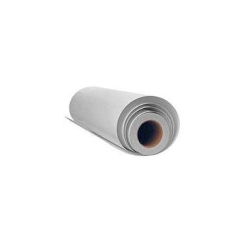 "Canon Photo Paper - For Inkjet, Dye Sublimation Print - 24"" x 100 ft - 240 g/m² - Satin"