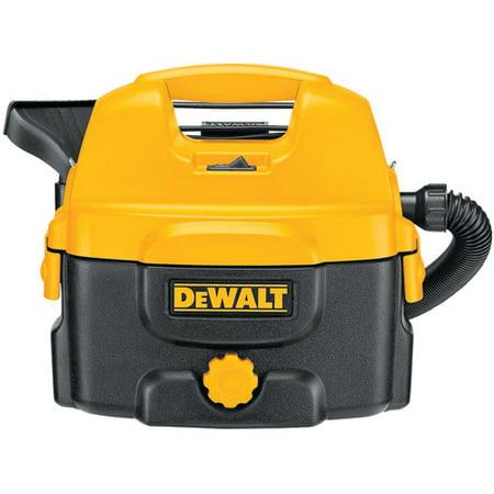 Dewalt Amp Black And Decker Dwdc500 Heavy Duty Cordls