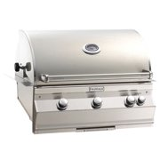 A660i5EAPW Analog Style Built In Grill - Liquid Propane
