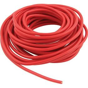 Automatic rebar tying 20 gauge wire tie spool 361 ft 110m length automatic rebar tying 20 gauge wire tie spool 361 ft 110m length 08mm diameter 6 pack walmart greentooth Images