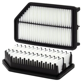 Air Filter 49073 Wix