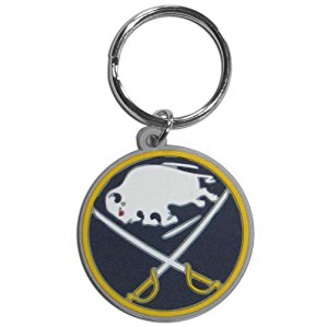NHL Flexi Key Chain