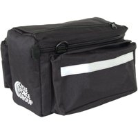 Product Image Cycle Force Rear Rack Bicycle Bag
