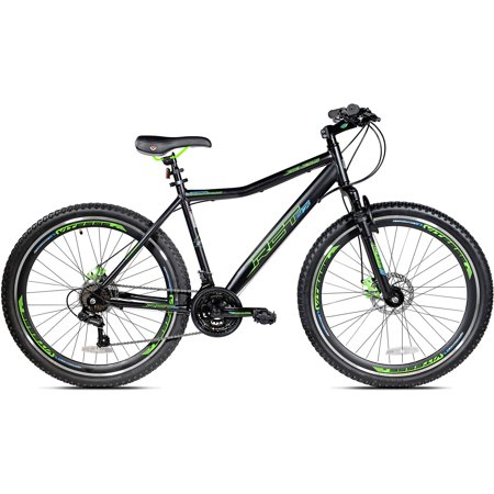 "27.5"" Mens Kent RCT Bike by"
