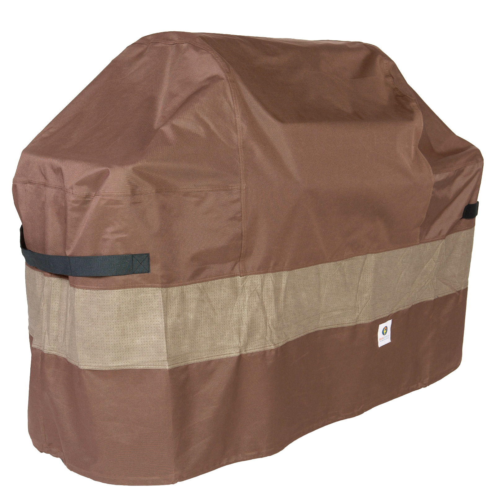 Duck Covers Ultimate 53 in. W Grill Cover by Classic Accessories