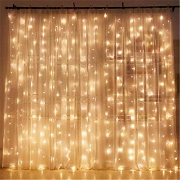 100 bedroom walmart string lights twinkle