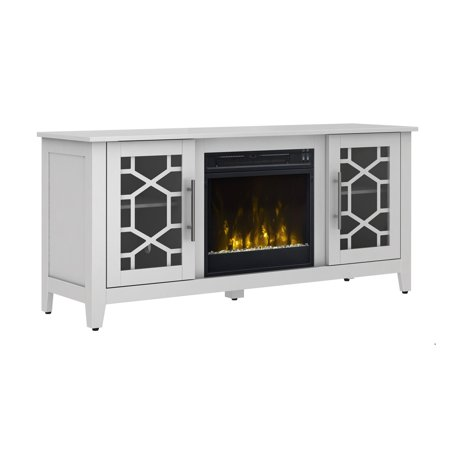 Classic Flame Clarion 60 In Tv Stand With Electric