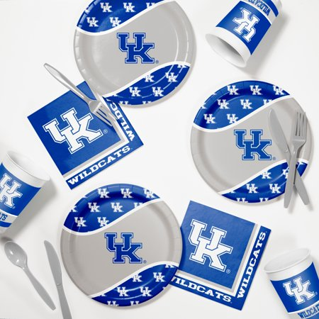 University of Kentucky Tailgating Kit