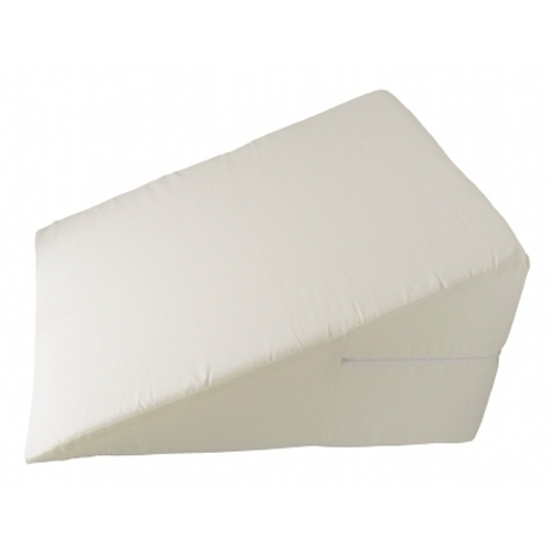 Lumex Bed Wedge - 24 x 24 x 12 Inches Bed Wedge