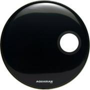 Aquarian Drumheads Drumhead Pack (SMPTCC24BK)