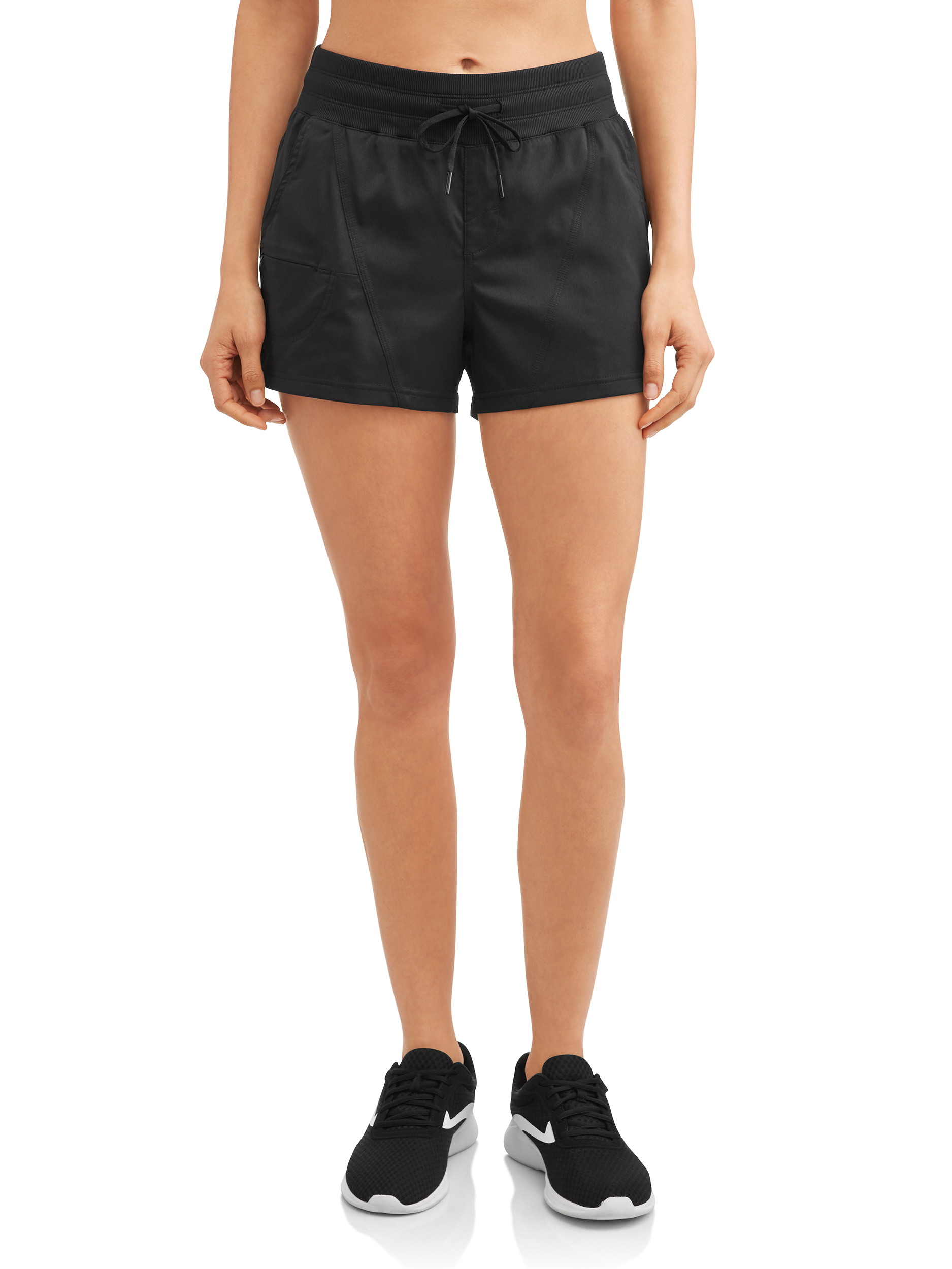 Athletic Works - Athletic Works Women's