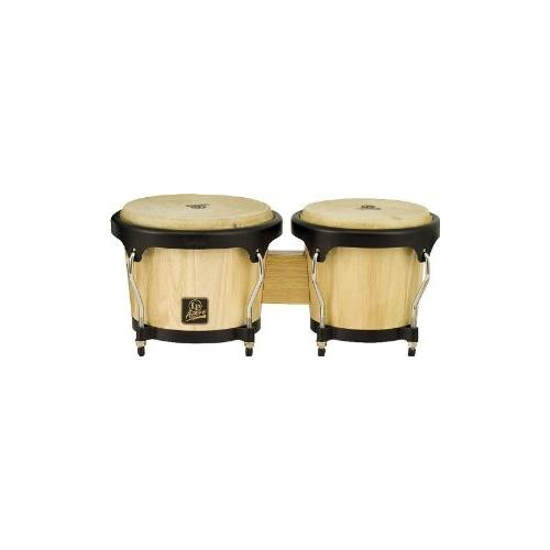 Lp Aspire Bongo Kit Natural by LP