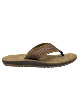 a536420cb332 Product Image Men s George Weave Sandal