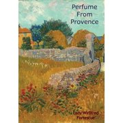 Perfume From Provence - eBook
