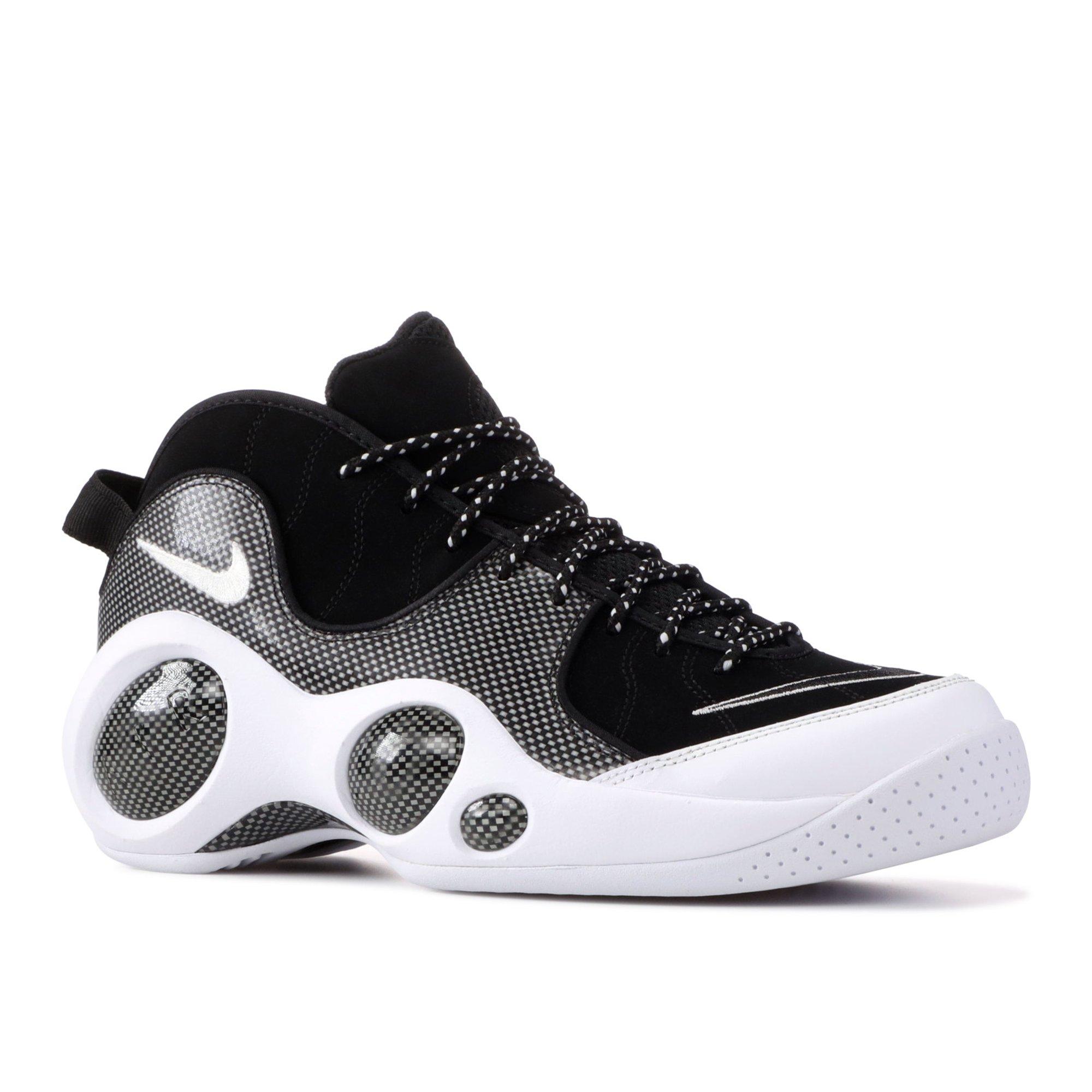 78f312b5ad19 Nike - Men - Air Zoom Flight 95 Se Og - 806404-001 - Size 9 ...