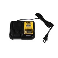 Dewalt DCB112-NBX 20V Lithium-Ion Battery Charger