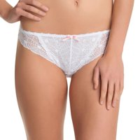 New Freya Womens Lingerie Jolie Brief, Knickers AA4105 White *Various Sizes*#X-Small