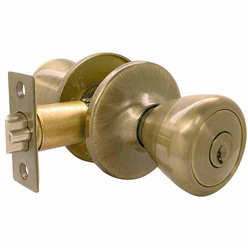 Ultra 43944 Ultra Security Entry Lockset