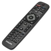 Best LEGO Smart TVs - YKF340-003 Remote fit for Philips LED LCD Smart Review
