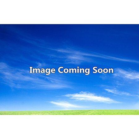 KONICA BR 7085 MS-10A 3-5,000 G1 STAPLE CTGS, 15k yield - image 1 of 1