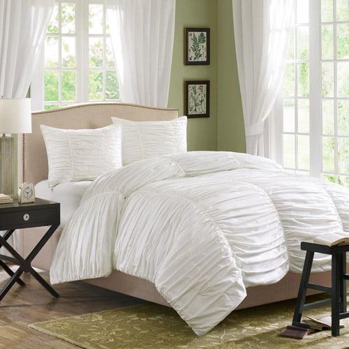 Cambria Bedding Comforter Set