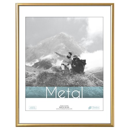 Timeless Frames Metal Picture Frame