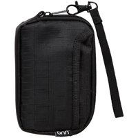 b6a9be704a7e Product Image Onn Compact Camera Carrying Case