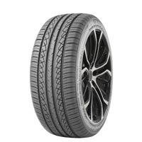GT Radial Champiro UHP A/S 225/50R18 95 W Tire