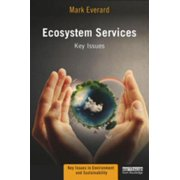 Ecosystem Services - eBook