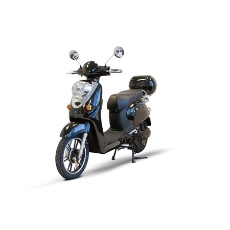 e wheels ew 09 600 watt 48 volt e bike electric bike. Black Bedroom Furniture Sets. Home Design Ideas