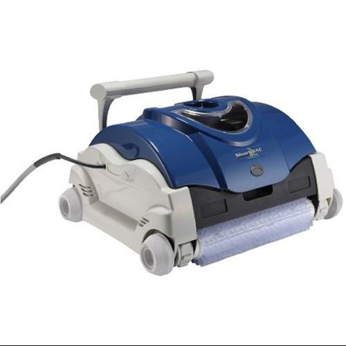 Hayward RC9740 Shark Vac Inground Automatic Pool Cleaner with 50' Cord