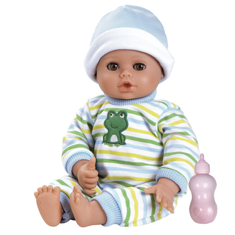 Adora Playtime Little Prince 13 in. Doll