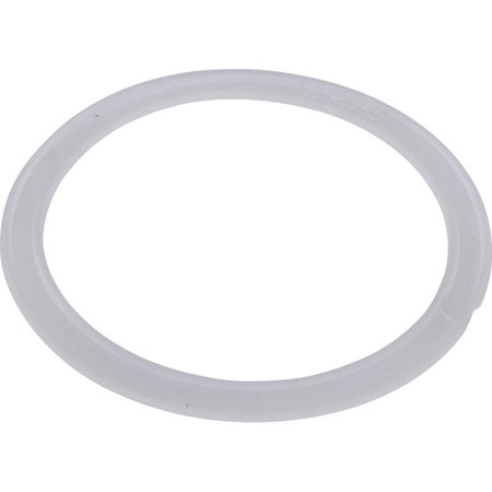 Gasket, Waterway Poly Jet Wall Fitting, Thin