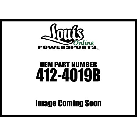 Progressive Fits 412 Series 12.5