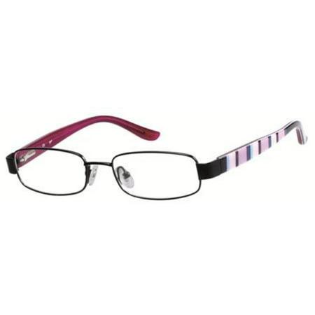 Eyeglasses Candies CAA 275 (C SIA) P93 - Walmart.com