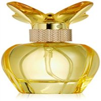 Lollipop Bling Honey by Mariah Carey, 0.5-Ounce