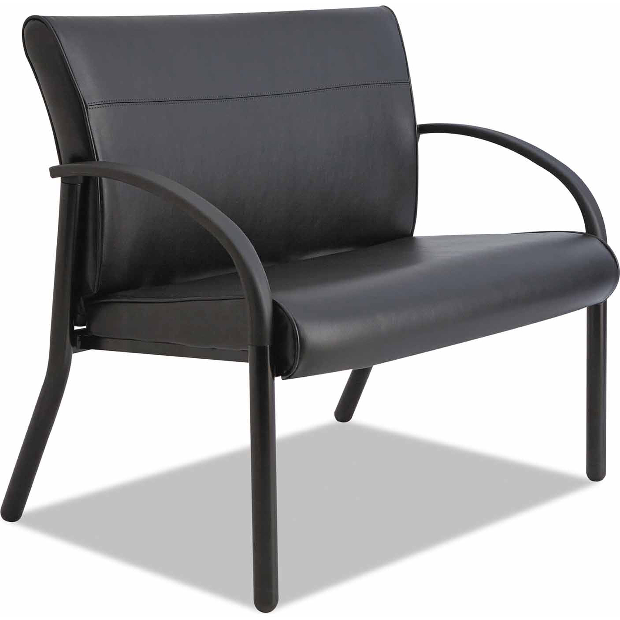 La-Z-Boy Contract Gratzi Reception Series Bariatric Guest Chair