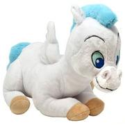 Disney Hercules Baby Pegasus Plush