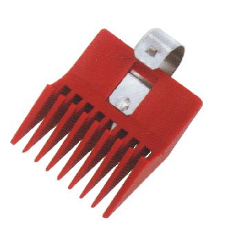 Clipper Comb #1 By Speed O Guide