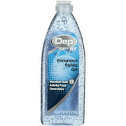 Dep Sport Endurance Styling Gel, 12 oz