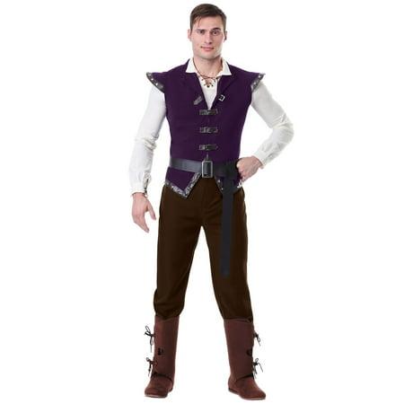Renaissance Tavern Man - Rennaisance Costume