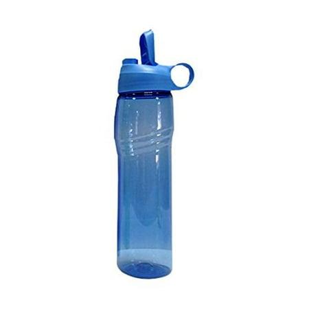Arrow H2o 26 Ounce Hydration Bottle With Leakproof Cap 1 Each