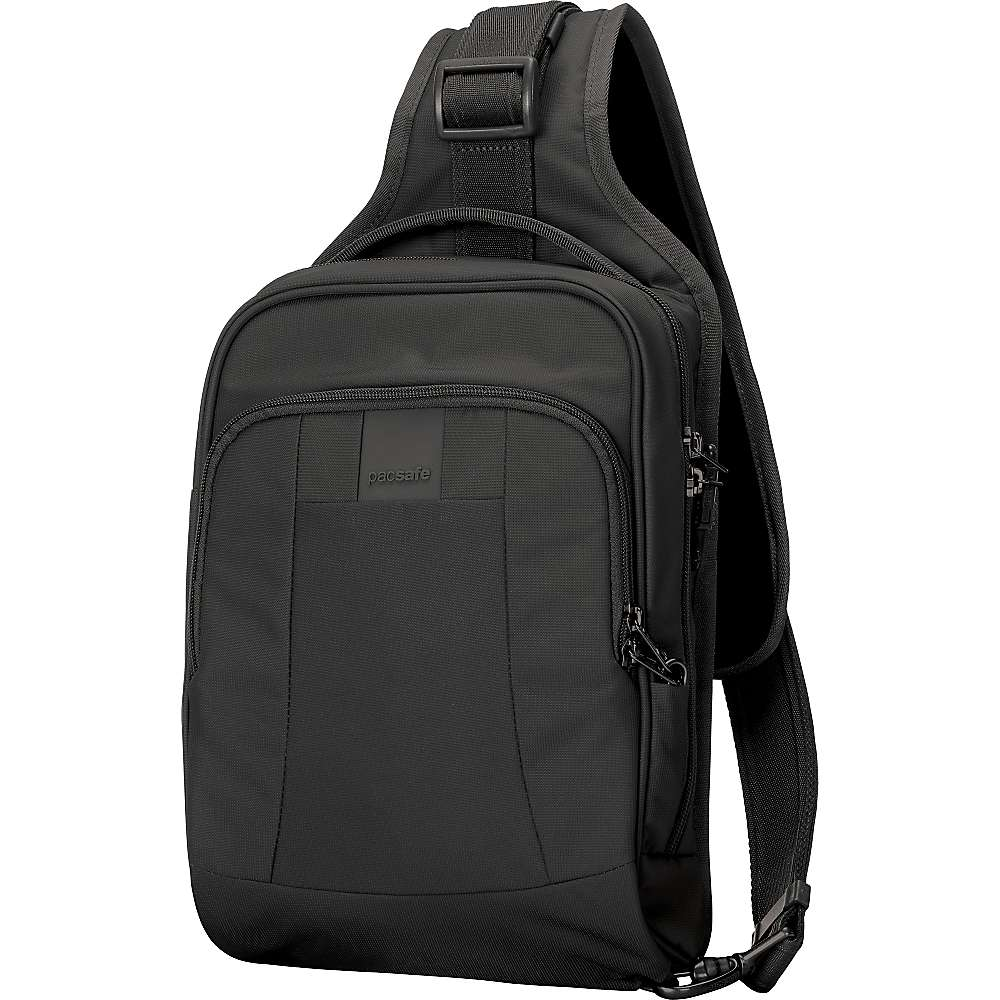 Pacsafe Metrosafe LS150 Anti-Theft Sling Backpack