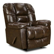 Orleans Power Recliner